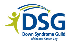 Down Syndrome Guild of Greater Kansas City